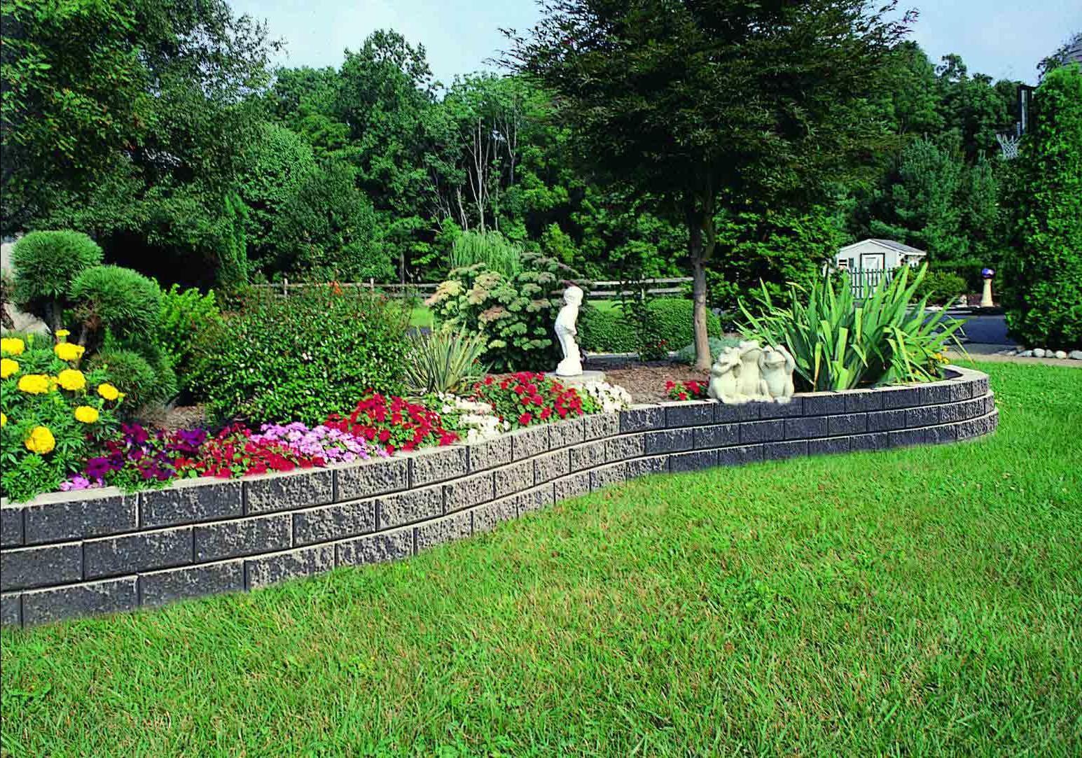 Сайт садовый мир украшаем сад своими руками фото 315