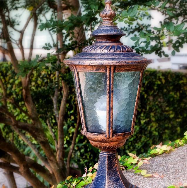 наличии любых садовые фонари своими руками фото расположение дома улица