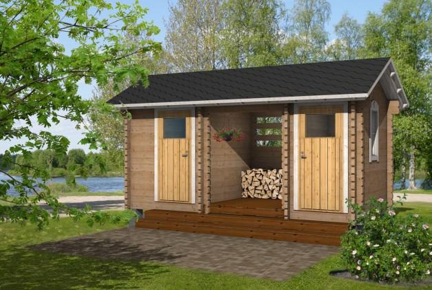 Abri de jardin pas cher metal belgique 2m2 vicq 03 48 loz re vente abri jardin r sine 3m2 for Abri de jardin quebec