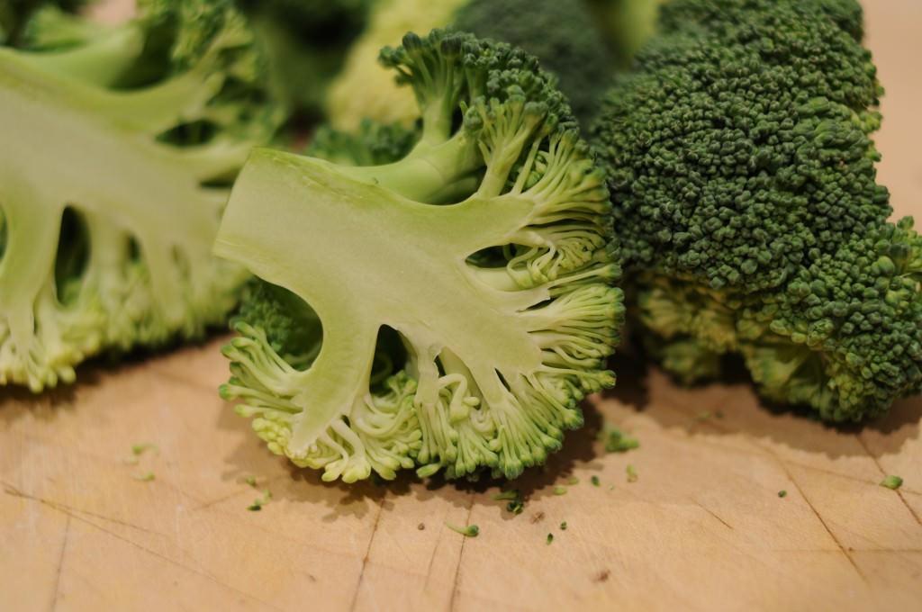 Как выращивать брокколи в домашних условиях?