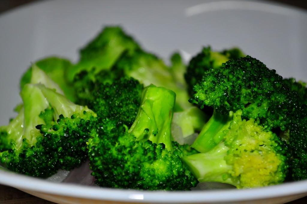 Выращивание брокколи в домашних условиях