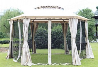 павильон тент-шатер Comfort Garden-1000x1000 (1)
