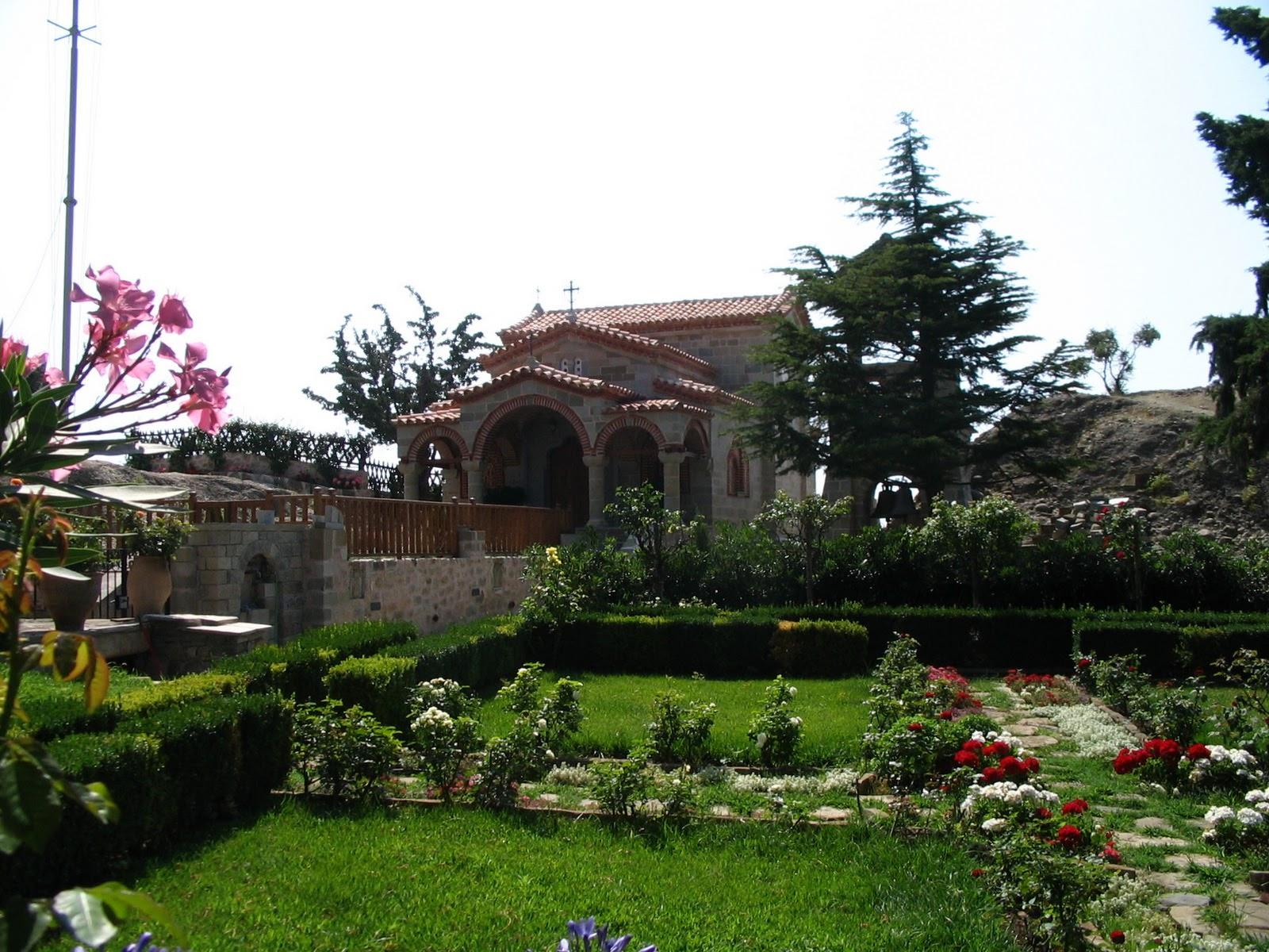 тех дизайн сада в монастырях фото предварительно