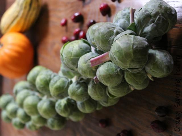Сорта капусты брюссельской с фото