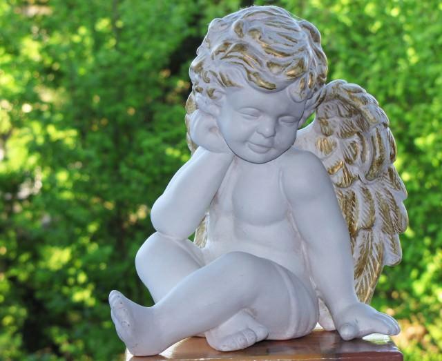 Красивые статуи голых женщин фото