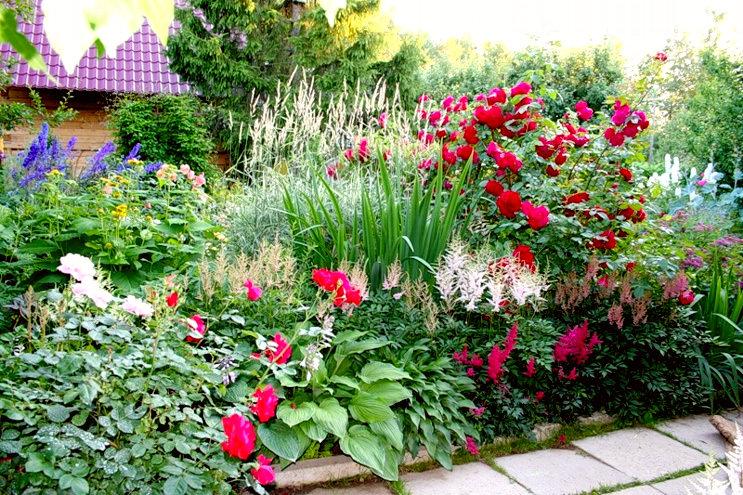 Интересные идеи оформления букетов цветов