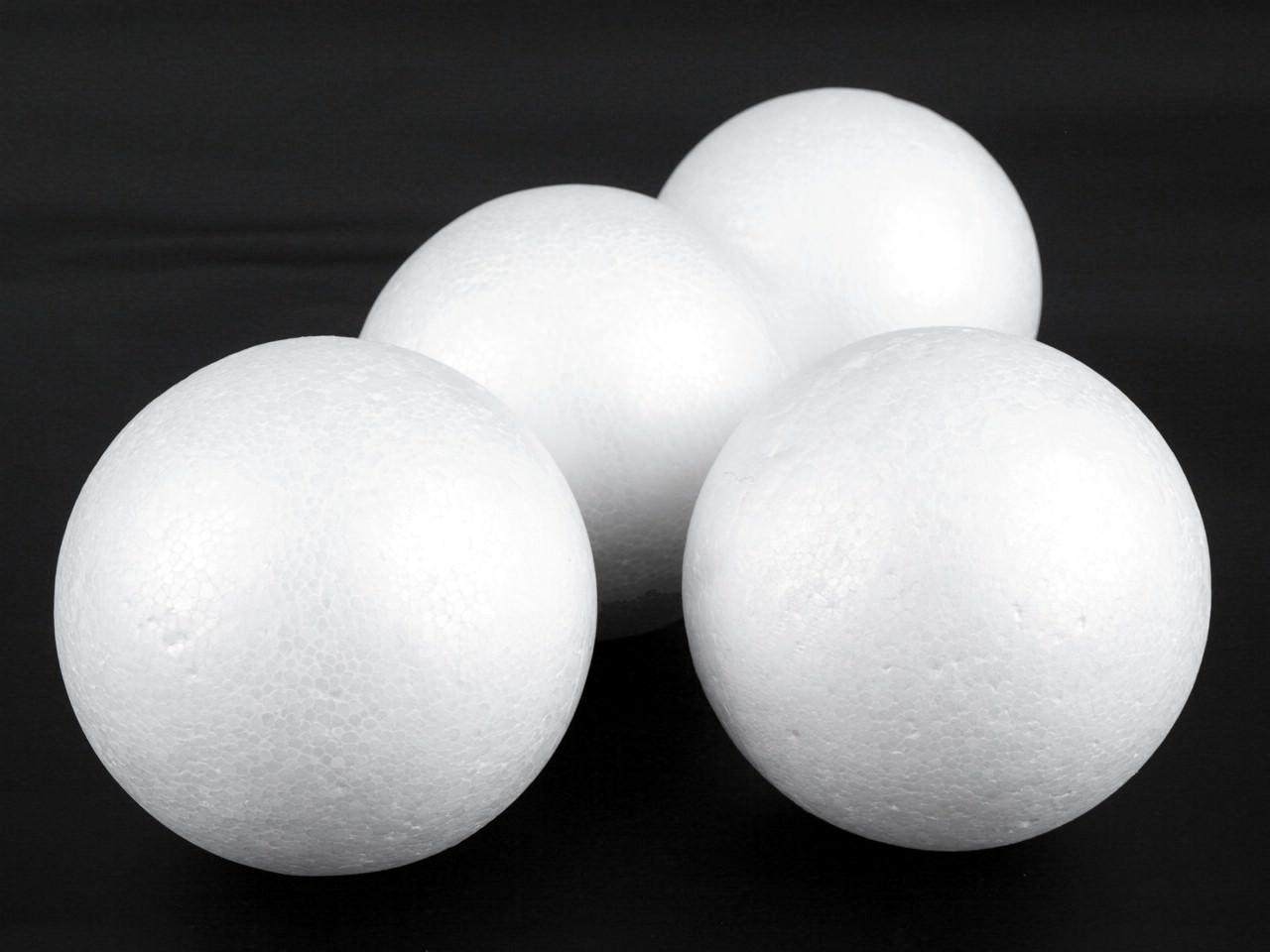 Как сделать шар для топиария?