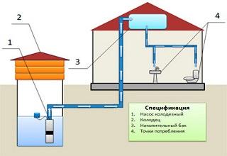 fytomodulMob-B-bezKoles (1)