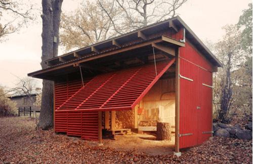монтаж деревянного плинтуса своими руками
