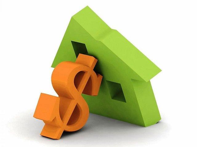 Как продать дом?