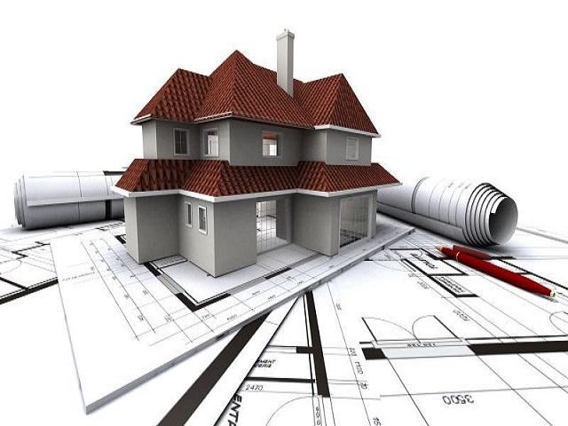 Что сделать для ускорения продажи дома?