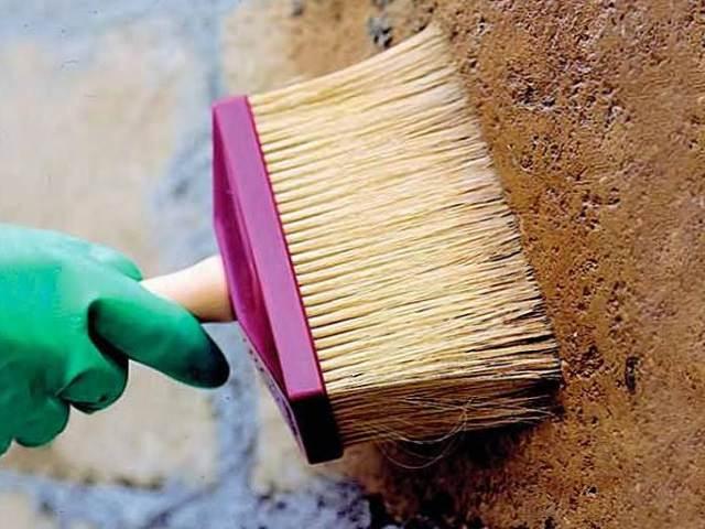 Ахтон бетоноконтакт сколько стоит