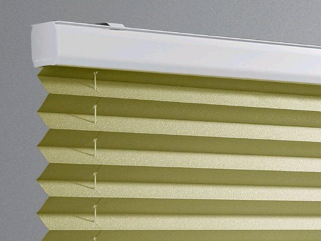 Как сделать вертикальные шторы?