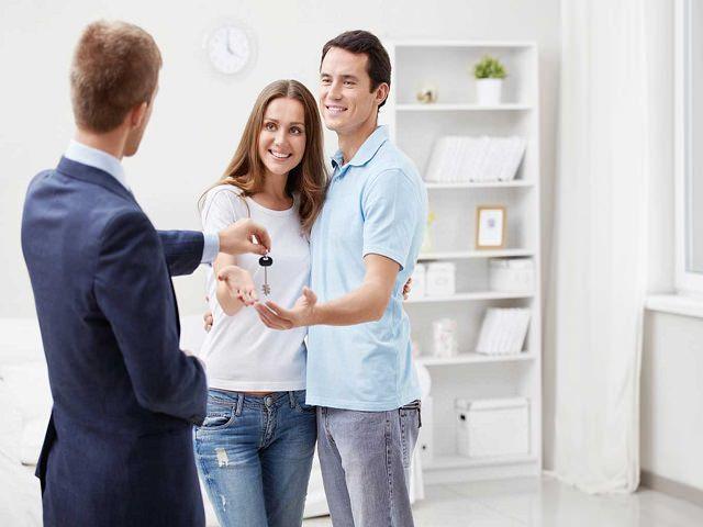 Как продать дом если не продается?