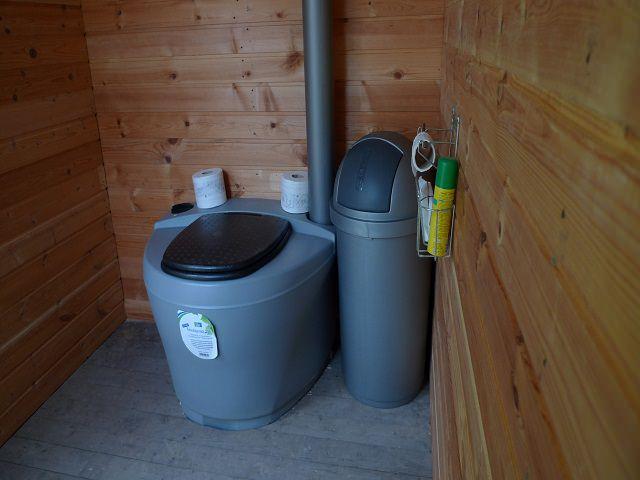 Строительство садового туалета своими руками чертежи