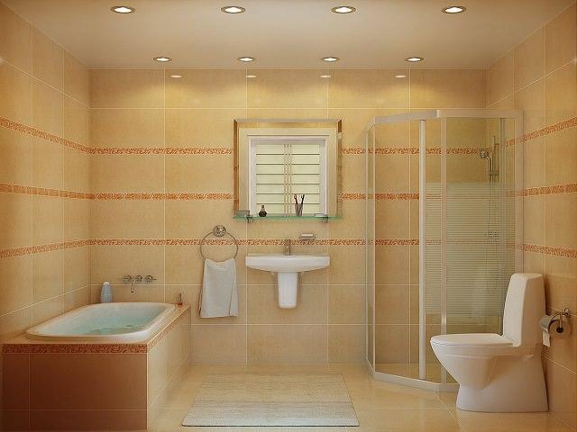 Дачный туалет чертеж с размерами