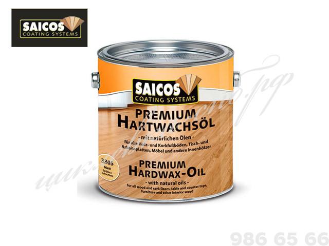 Террасне масло свойства