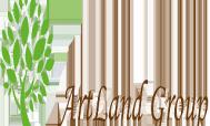 ArtLand Group ландшафтная компания